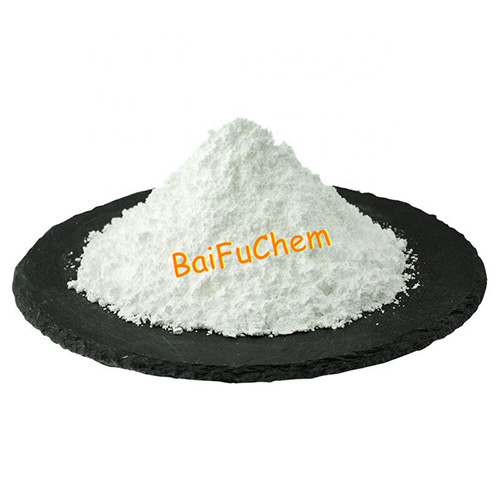 Cysteamine hydrochloride 156-57-0 Direct Manufacturer