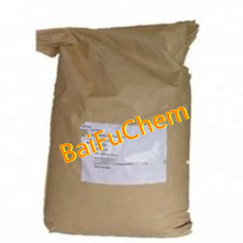 High Quality 1762-95-4 Supply lowest price of Ammonium Thiocyanate